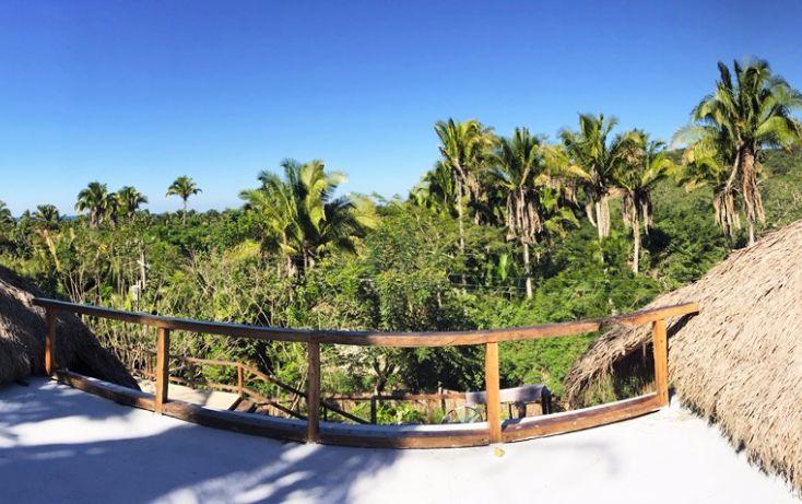 Foto de casa en venta en, sayulita, bahía de banderas, nayarit, 1670284 no 20
