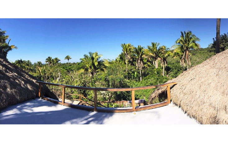 Foto de casa en venta en  , sayulita, bahía de banderas, nayarit, 1670284 No. 20
