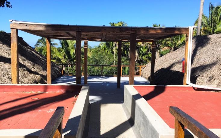 Foto de casa en venta en  , sayulita, bahía de banderas, nayarit, 1670284 No. 21