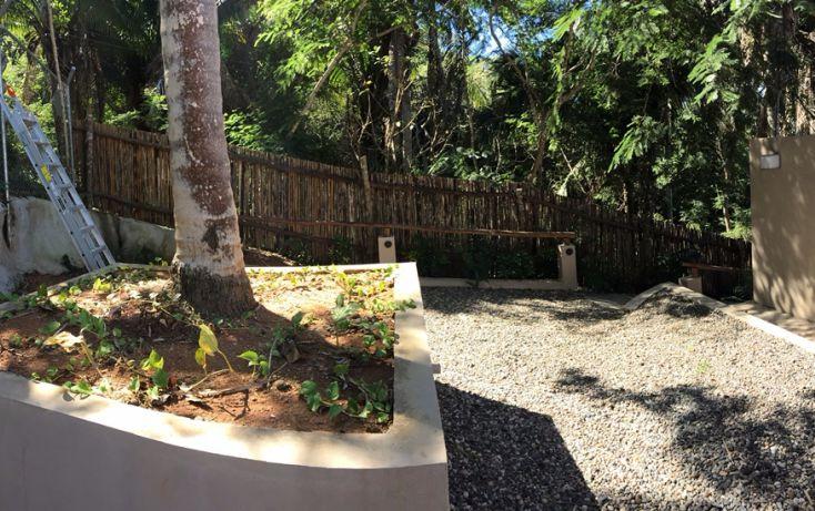 Foto de casa en venta en, sayulita, bahía de banderas, nayarit, 1670284 no 22