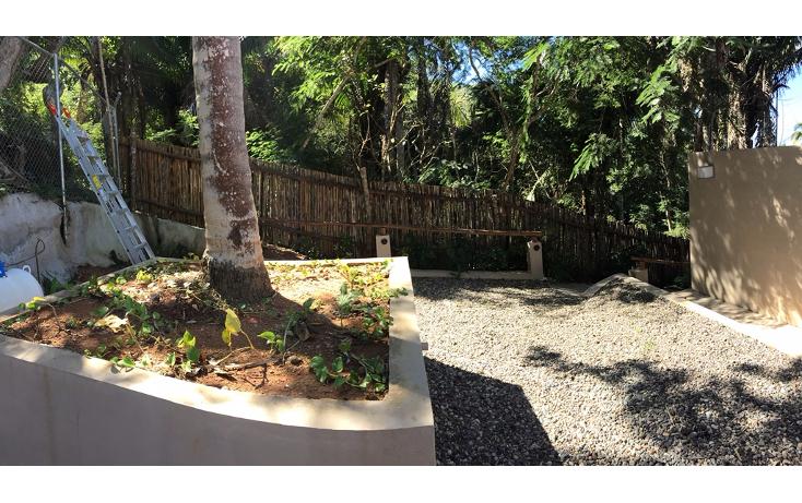 Foto de casa en venta en  , sayulita, bahía de banderas, nayarit, 1670284 No. 22