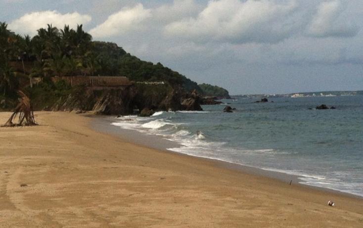 Foto de casa en venta en  , sayulita, bahía de banderas, nayarit, 1670284 No. 25