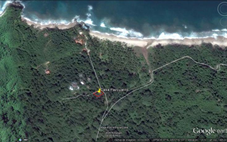 Foto de casa en venta en, sayulita, bahía de banderas, nayarit, 1670284 no 27