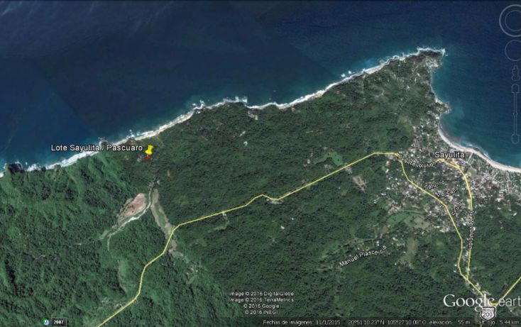 Foto de casa en venta en, sayulita, bahía de banderas, nayarit, 1670284 no 28