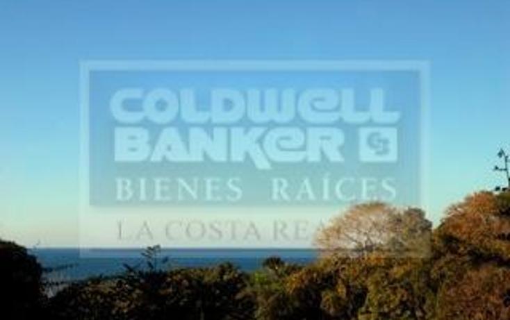 Foto de terreno comercial en venta en  , sayulita, bahía de banderas, nayarit, 1840090 No. 03