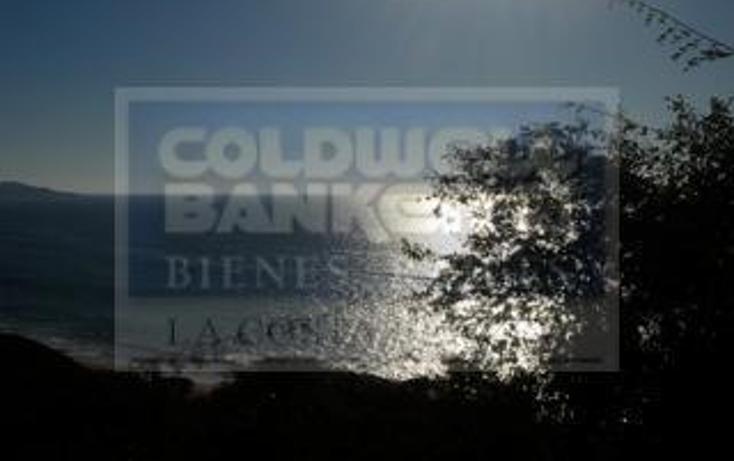 Foto de terreno comercial en venta en  , sayulita, bahía de banderas, nayarit, 1840090 No. 06
