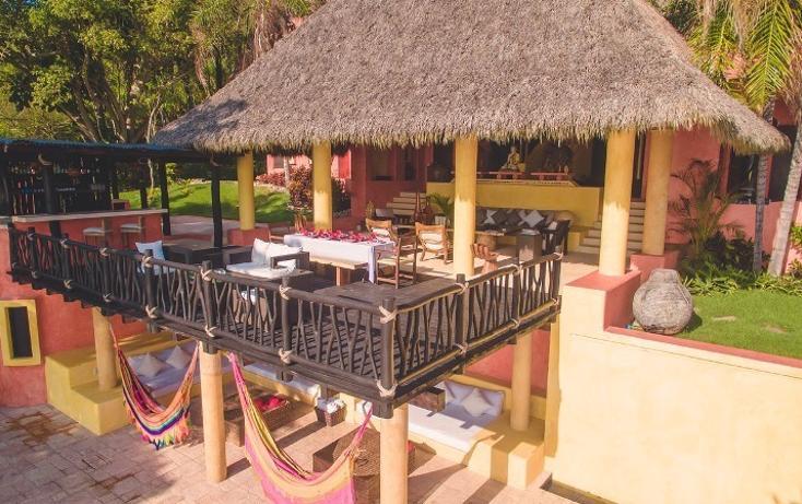 Foto de casa en renta en, sayulita, bahía de banderas, nayarit, 1972004 no 11