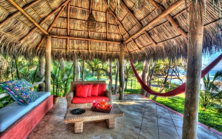Foto de casa en renta en  , sayulita, bahía de banderas, nayarit, 1972004 No. 20