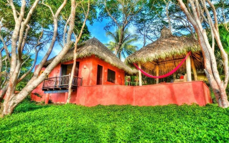 Foto de casa en renta en  , sayulita, bahía de banderas, nayarit, 1972004 No. 22