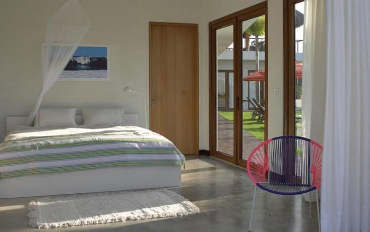 Foto de casa en renta en  , sayulita, bahía de banderas, nayarit, 1972014 No. 03