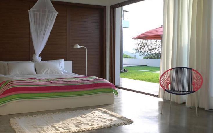 Foto de casa en renta en  , sayulita, bahía de banderas, nayarit, 1972014 No. 04