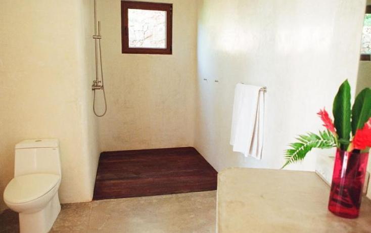 Foto de casa en renta en  , sayulita, bahía de banderas, nayarit, 1972014 No. 05