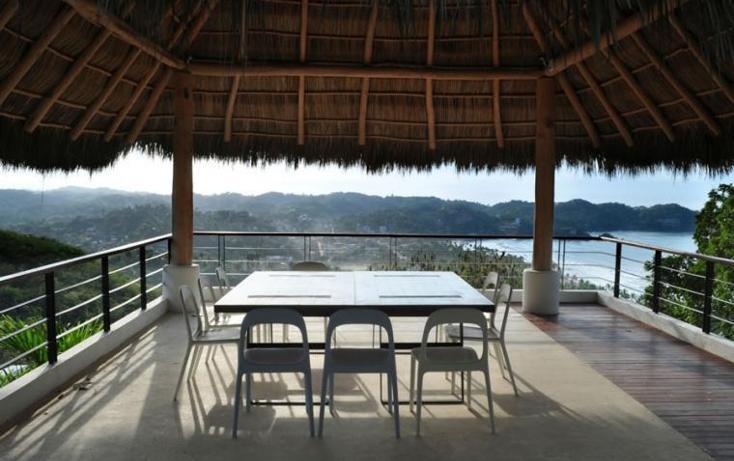Foto de casa en renta en  , sayulita, bahía de banderas, nayarit, 1972014 No. 12