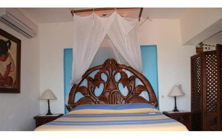 Foto de casa en renta en  , sayulita, bahía de banderas, nayarit, 1972014 No. 14