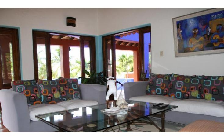 Foto de casa en renta en  , sayulita, bahía de banderas, nayarit, 1972014 No. 21