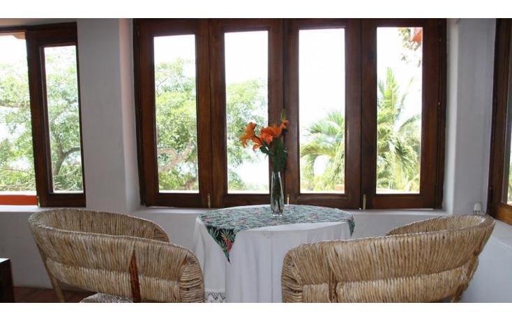 Foto de casa en renta en  , sayulita, bahía de banderas, nayarit, 1972014 No. 23