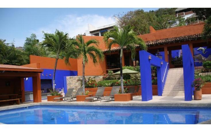 Foto de casa en renta en  , sayulita, bahía de banderas, nayarit, 1972014 No. 24