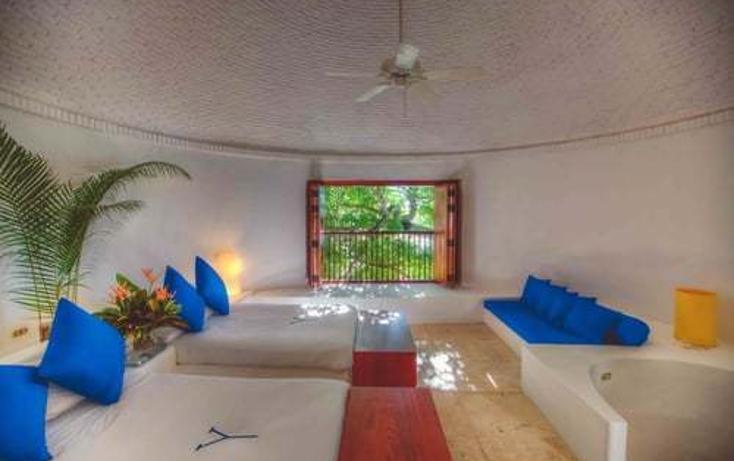 Foto de casa en renta en  , sayulita, bahía de banderas, nayarit, 1986109 No. 19