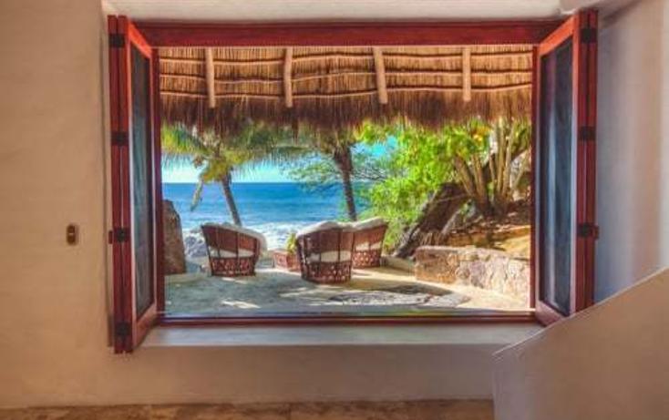Foto de casa en renta en  , sayulita, bahía de banderas, nayarit, 1986109 No. 20