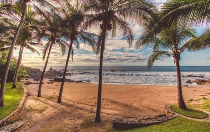 Foto de casa en renta en  , sayulita, bahía de banderas, nayarit, 1986109 No. 22