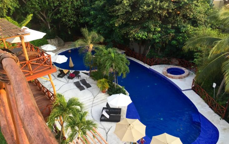Foto de departamento en venta en  , sayulita, bahía de banderas, nayarit, 2627297 No. 03