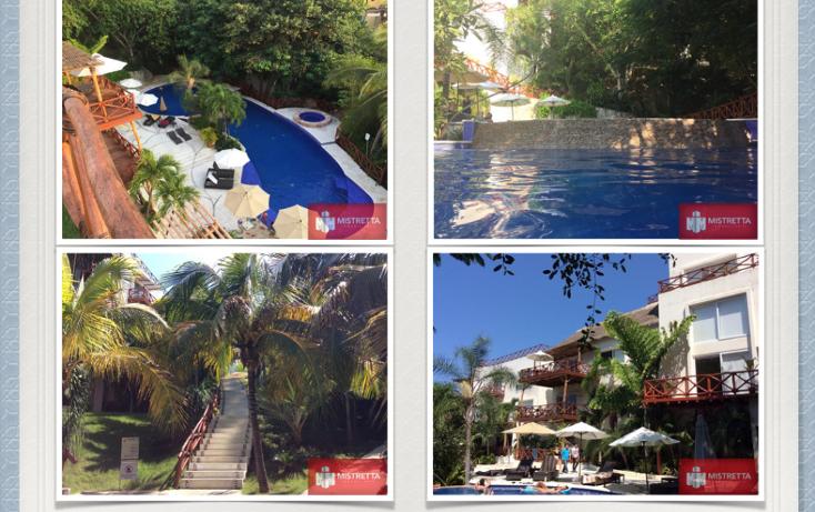 Foto de departamento en venta en  , sayulita, bahía de banderas, nayarit, 2631257 No. 10