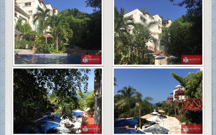 Foto de departamento en venta en  , sayulita, bahía de banderas, nayarit, 2631257 No. 11