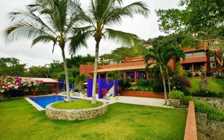 Foto de casa en renta en  , sayulita, bahía de banderas, nayarit, 2717196 No. 02
