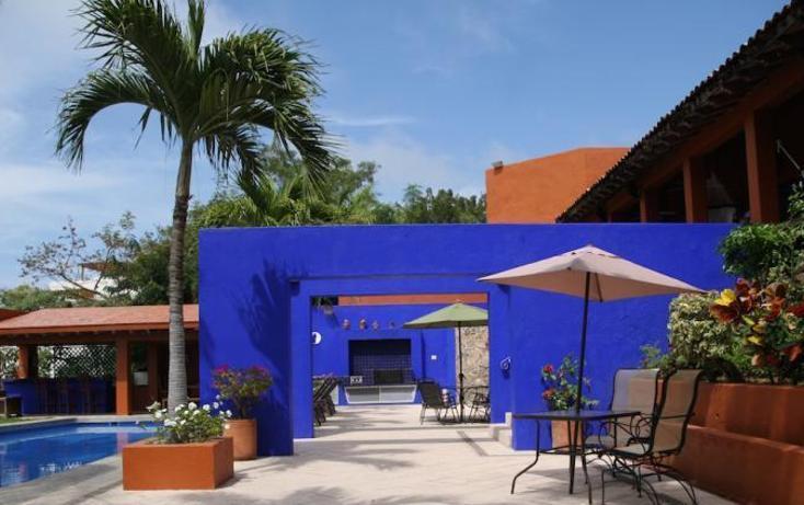 Foto de casa en renta en  , sayulita, bahía de banderas, nayarit, 2717196 No. 04