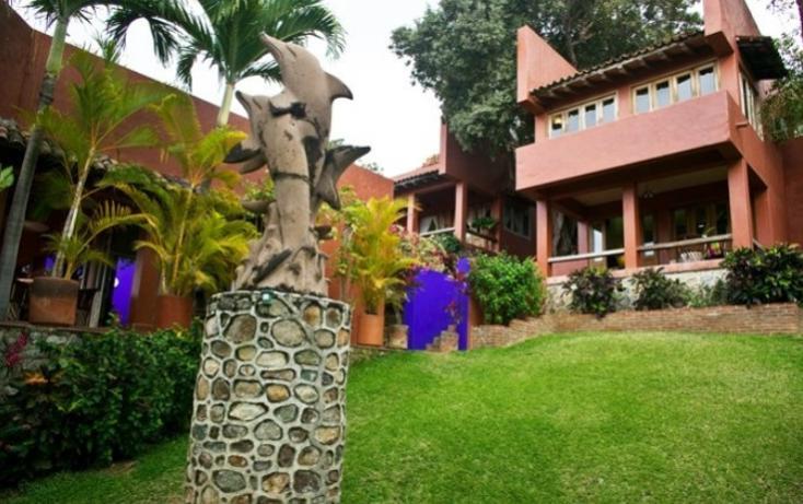 Foto de casa en renta en  , sayulita, bahía de banderas, nayarit, 2717196 No. 05