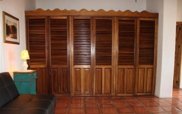 Foto de casa en renta en  , sayulita, bahía de banderas, nayarit, 2717196 No. 07