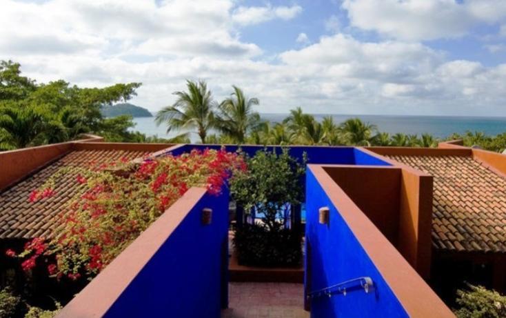 Foto de casa en renta en  , sayulita, bahía de banderas, nayarit, 2717196 No. 08