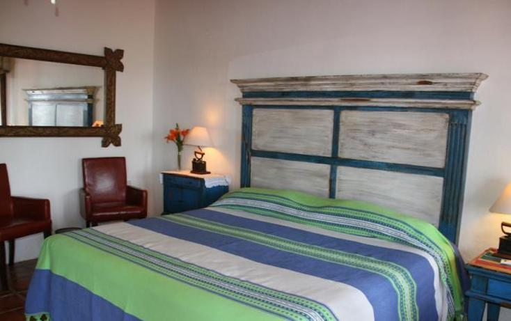 Foto de casa en renta en  , sayulita, bahía de banderas, nayarit, 2717196 No. 09