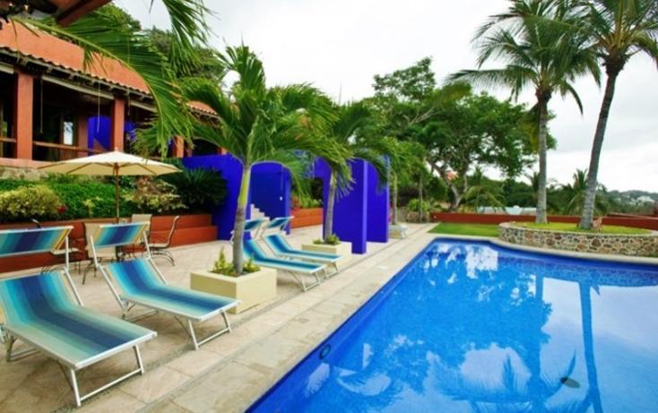 Foto de casa en renta en  , sayulita, bahía de banderas, nayarit, 2717196 No. 11