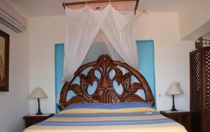 Foto de casa en renta en  , sayulita, bahía de banderas, nayarit, 2717196 No. 12
