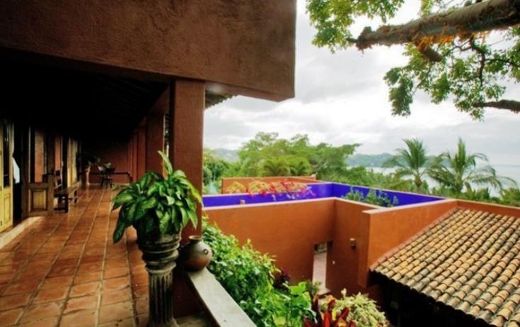 Foto de casa en renta en  , sayulita, bahía de banderas, nayarit, 2717196 No. 13