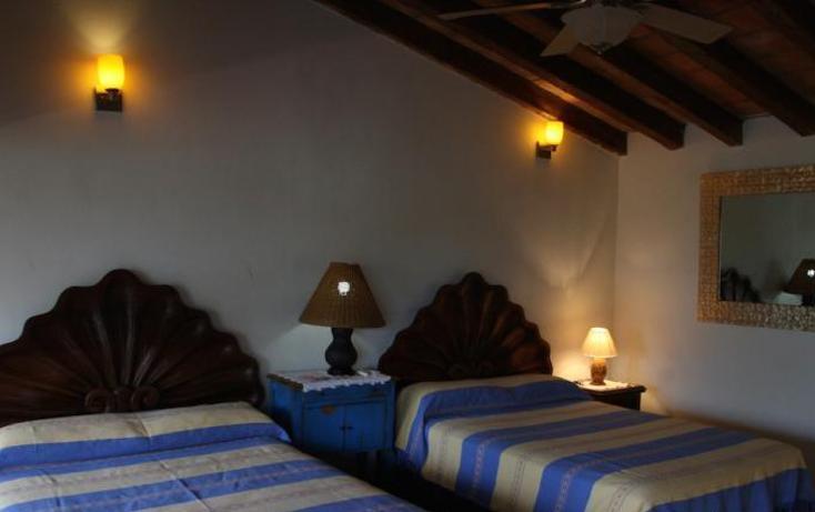 Foto de casa en renta en  , sayulita, bahía de banderas, nayarit, 2717196 No. 14