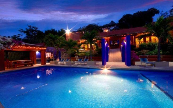 Foto de casa en renta en  , sayulita, bahía de banderas, nayarit, 2717196 No. 15