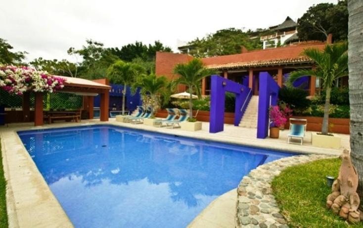 Foto de casa en renta en  , sayulita, bahía de banderas, nayarit, 2717196 No. 17