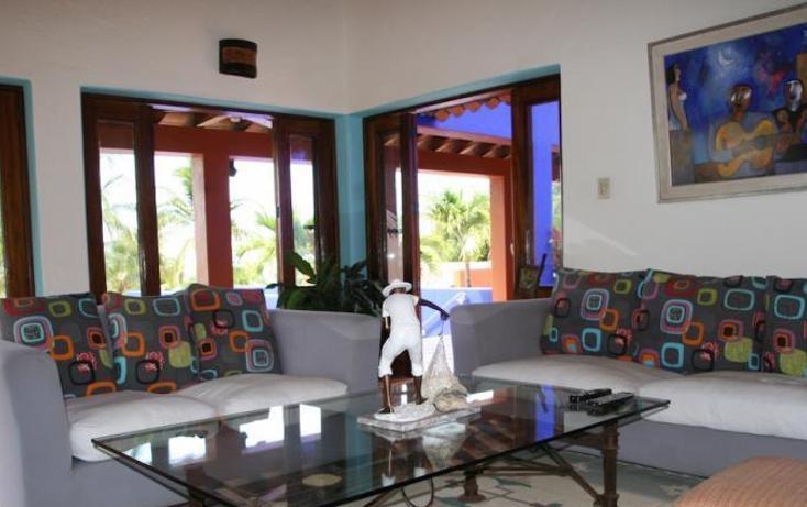 Foto de casa en renta en  , sayulita, bahía de banderas, nayarit, 2717196 No. 18