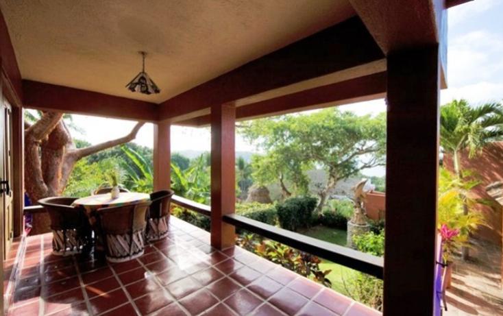Foto de casa en renta en  , sayulita, bahía de banderas, nayarit, 2717196 No. 19