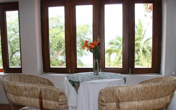 Foto de casa en renta en  , sayulita, bahía de banderas, nayarit, 2717196 No. 20