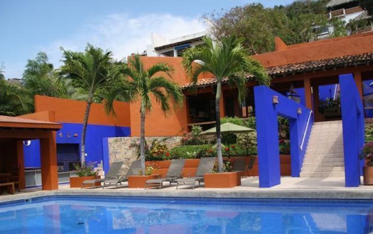 Foto de casa en renta en  , sayulita, bahía de banderas, nayarit, 2717196 No. 21
