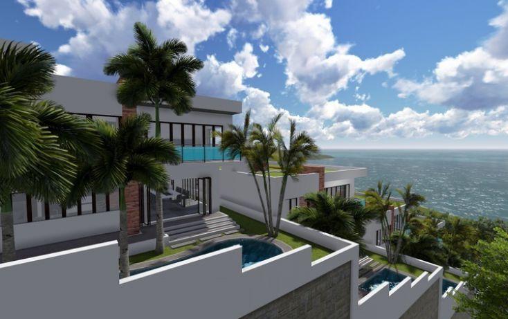 Foto de terreno habitacional en venta en, sayulita, bahía de banderas, nayarit, 498330 no 05