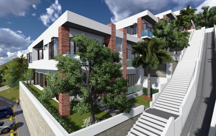 Foto de terreno habitacional en venta en, sayulita, bahía de banderas, nayarit, 498330 no 06