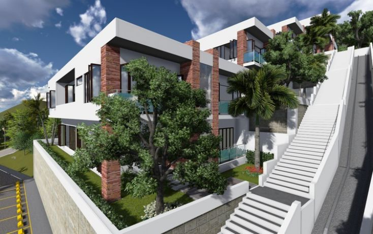 Foto de terreno habitacional en venta en, sayulita, bahía de banderas, nayarit, 498330 no 07