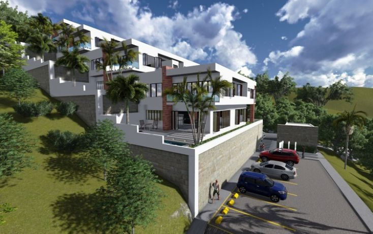 Foto de terreno habitacional en venta en, sayulita, bahía de banderas, nayarit, 498330 no 08