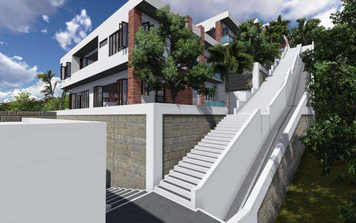 Foto de terreno habitacional en venta en, sayulita, bahía de banderas, nayarit, 498330 no 09