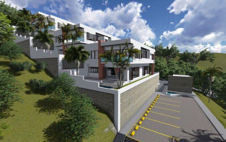 Foto de terreno habitacional en venta en, sayulita, bahía de banderas, nayarit, 498330 no 10