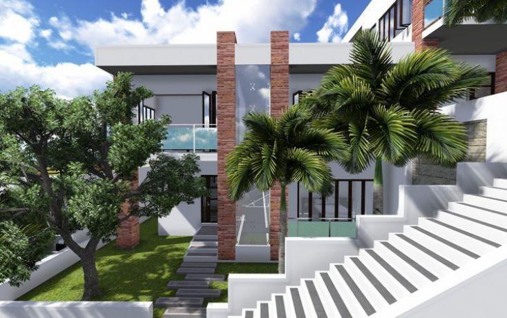 Foto de terreno habitacional en venta en, sayulita, bahía de banderas, nayarit, 498330 no 11